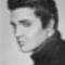 Elvis Presley (6)