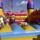 Falunap 2008 - Gyerekprogramok
