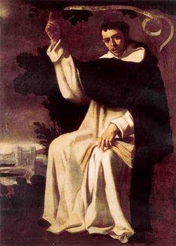 Ferreri Szent Vince imádsága jó halálért