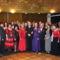 Fészek műsor csoport kép