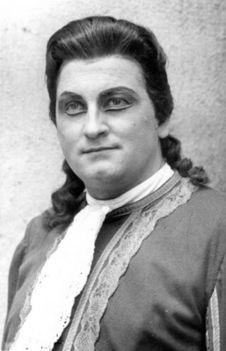 Korondi György (3)