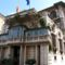 Palazzo Borghese2