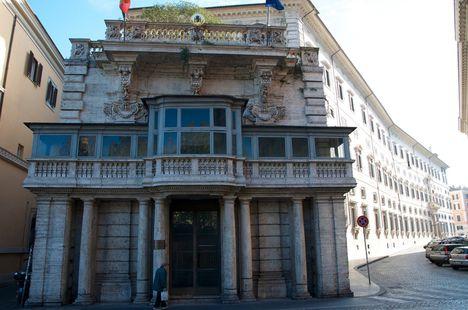 Palazzo Borghese3
