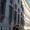 Palazzo Borghese5