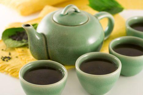 Teázás jó szokás