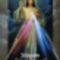 Úr Jézusom, elsírom néked a bánatom
