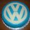 Wolksvagen_jeles_torta_1908154_2599_s