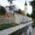 Hedervar_a_hidegkuti_csatorna_belteruleti_szakasza_a_szent_mihaly_templom_mellett_2016_junius_13an_1993859_3520_t