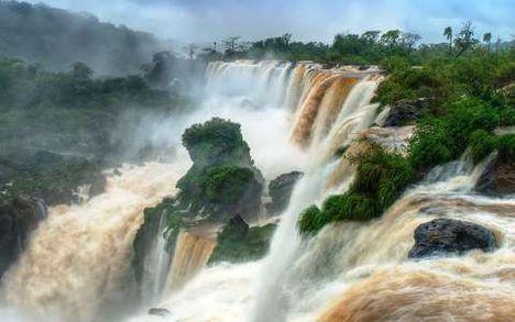 Iguaccu