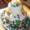 Mogyoro_es_kinder_torta_1993767_4259_s