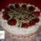 Eperkrémes torta1