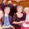 Apatini Gyula és családja