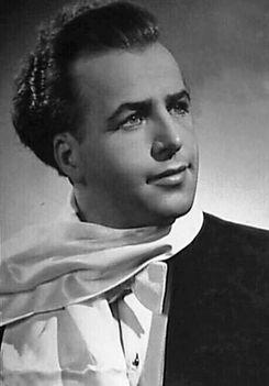 Oszvald Gyula