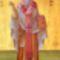 Szent Iréneusz püspök