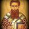 Szent Iréneusz püspök és vértanú