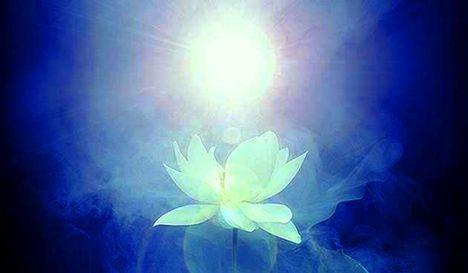 virtual-evidences-of-global-spiritual-awakening
