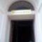 A Székesegyház Liturgikus kapuja mindenki előtt nyitva áll.