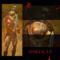 Angyalos_laszlo__spartacus_a_gladiator_1996033_8938_s