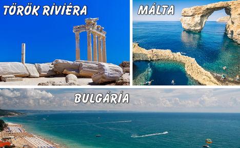 malta_bulgaria_torokorszag