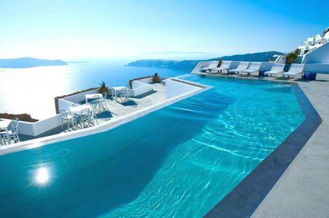 Santorini 1