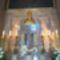 Szent Márton oltár
