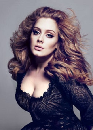 http://pctrs.network.hu/clubpicture/1/9/9/7/_/adele-002_1997528_5829.jpg