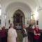 Árpási templomban 12