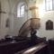 Árpási templomban 5
