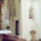 Árpási templomban 6