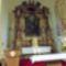 Árpási templomban 7