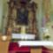 Árpási templomban 8