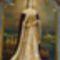 Szent Hedvig királynő