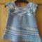 Bebi_ruha_1998345_8630_s