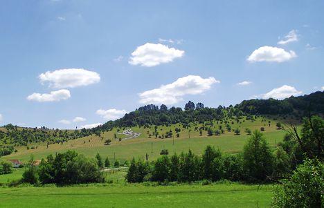 Gömör-Tornai-karszt