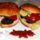 Hamburger_1998001_5109_t