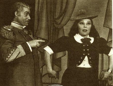Hervé Lili operett 1947 (6)