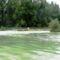 Kőhídi vízszintszabályozó műtárgy, Cikolasziget, 2016 július 14 (2) 2