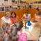 Könyvtár-2016.07.22.17-20óráig 12