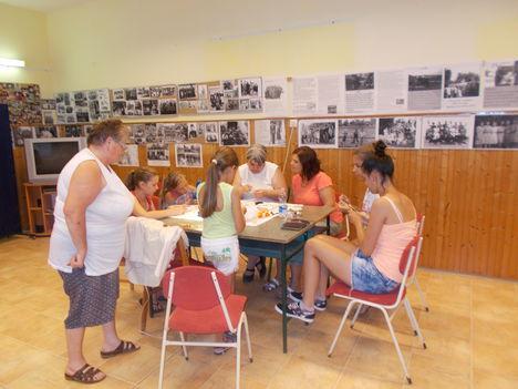 Könyvtár-2016.07.22.17-20óráig 5