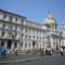 piazza_Navona_-_s_Agnese_in_Agone_e_palazzo_Pamphilij