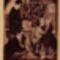 Zeneszerők 1928  2. oldal