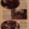 Zeneszerzők 1928 10. oldal