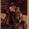 Zeneszerzők 1928. 11. oldal