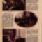 Zeneszerzők 1928 3. oldal