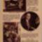 Zeneszerzők 1928 5. oldal