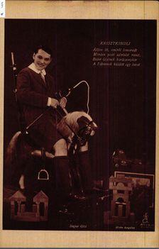 Zeneszerzők 1928 7. oldal