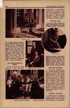 Zeneszerzők 1928 8. oldal