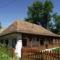 Gömörszőllős Helyi Építészeti Örökség 2009. építészeti nívódíjas háza