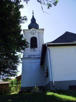 Gömörszőlős református templomjósvafő 059
