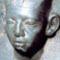 II. Amenemhat